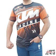 تیشرت KTM